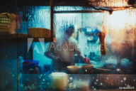 AdobeStock_134262527_WM