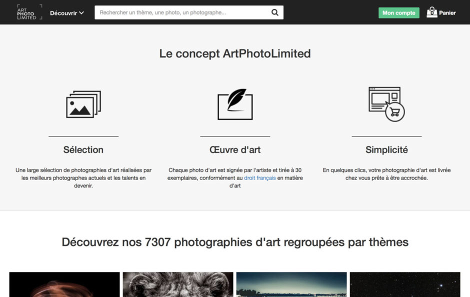 ArtPhotoLimited_1
