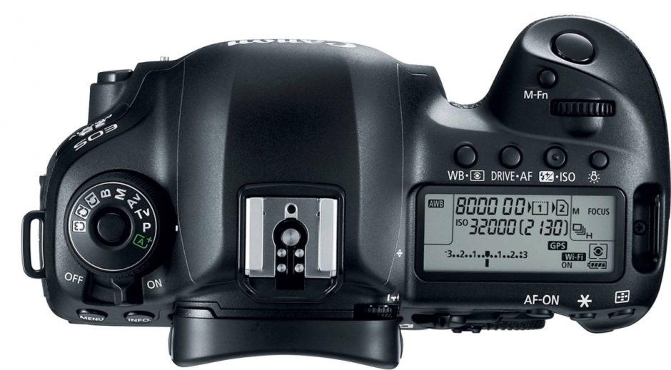 Canon 5D Mark III-2