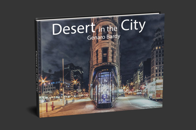 Desert-in-the-City-mockup-livre