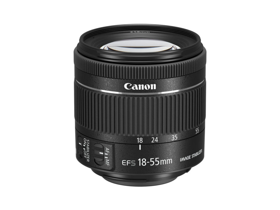 EF-S-18-55mm-f4-5.6-IS-STM-2