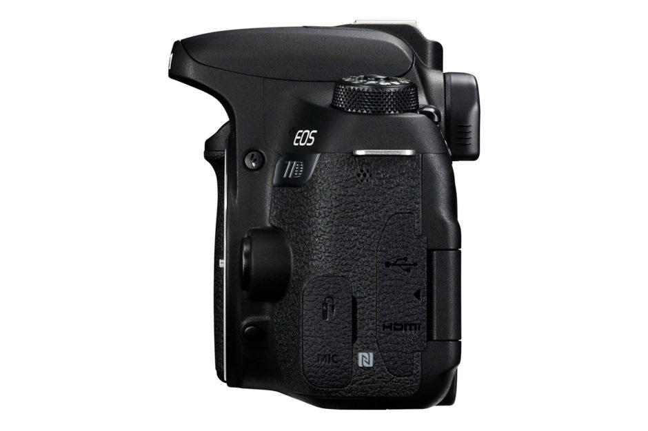 EOS-77D-RIGHT-Ports