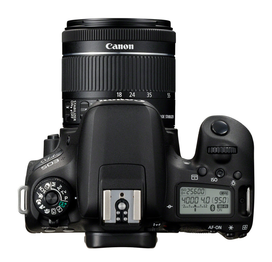 EOS-77D-TOP-Down-with-18-55-mm-IS-STM