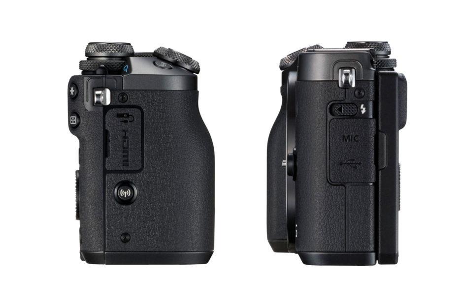 EOS-M6-BK-Lens-Off-SIDE-RIGHT