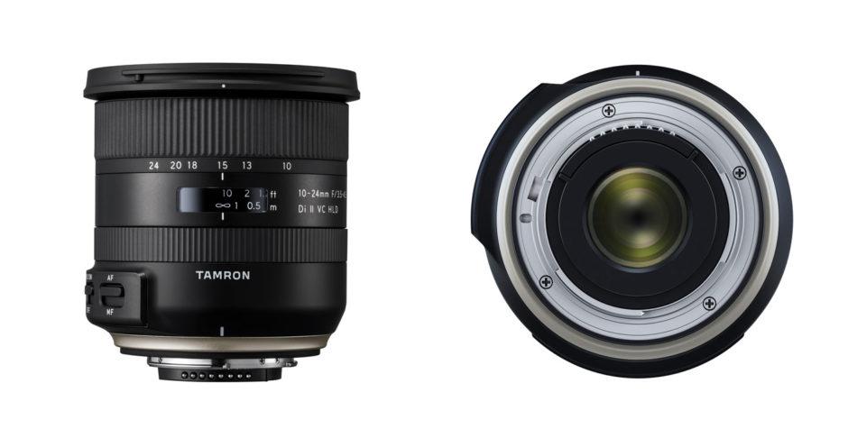 Tamron-10-24-mm-2