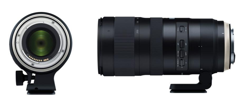 Tamron-70-200mm-G2-2