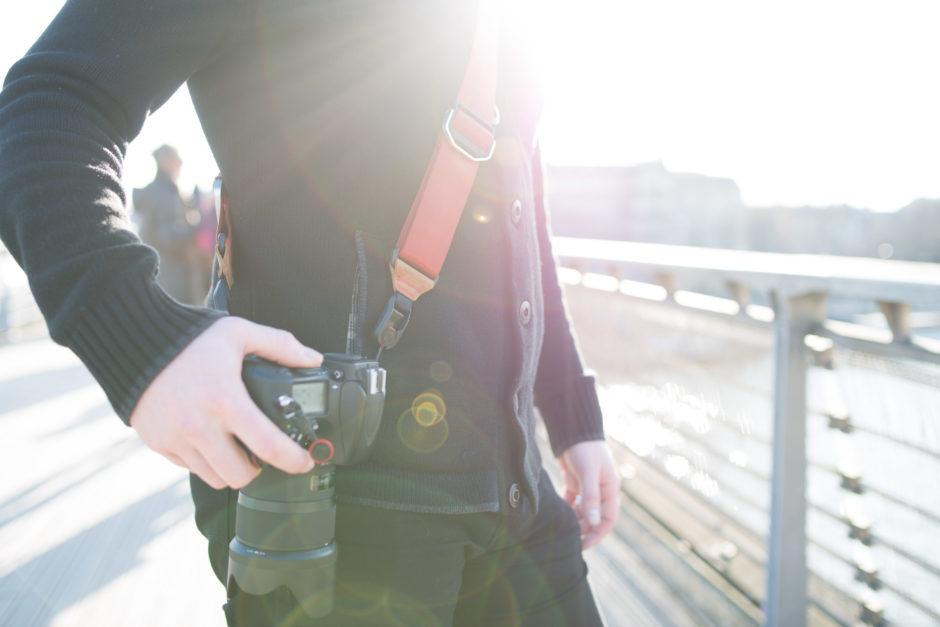 Nikon D800 - Tamron SP 35 mm f/1,8 Di VC USD - 1/250s - f/2.2 - ISO 100