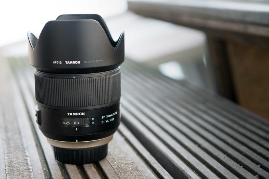 Test-Phototrend-Tamron-35mm-SP_13