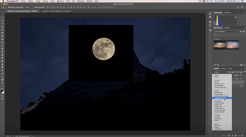 Tuto-photoshop-lune_1