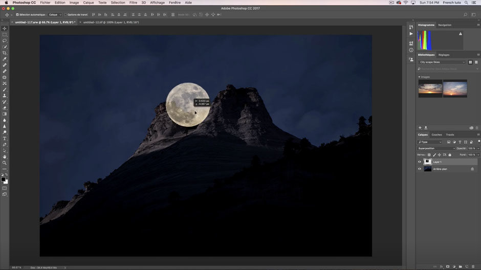 Tuto-photoshop-lune_2