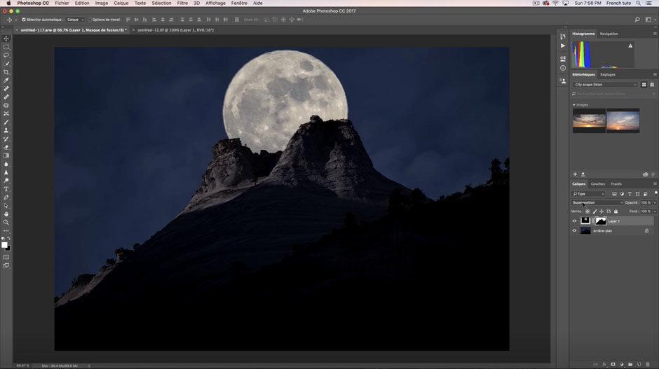 Tuto-photoshop-lune_4