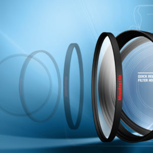 Phototrend-manfrotto-xume