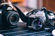 cameras-1851131_1280