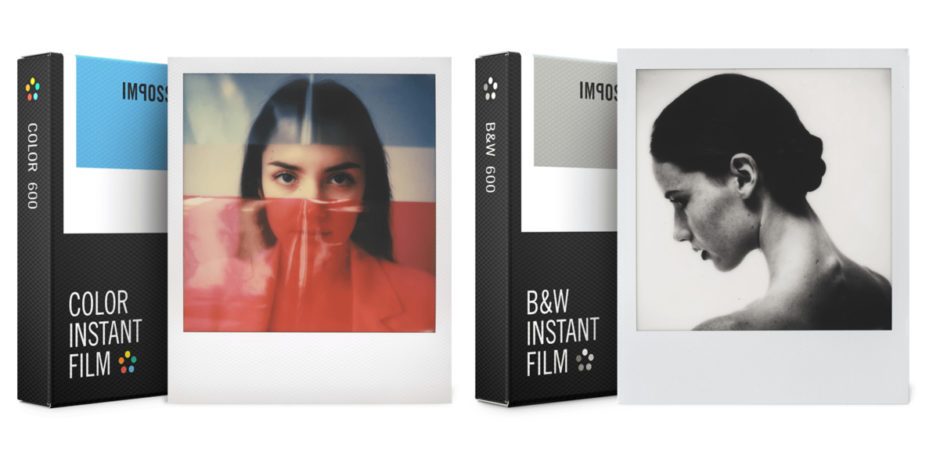 guide-achat-phototrend-instantane-impossible-films-BW