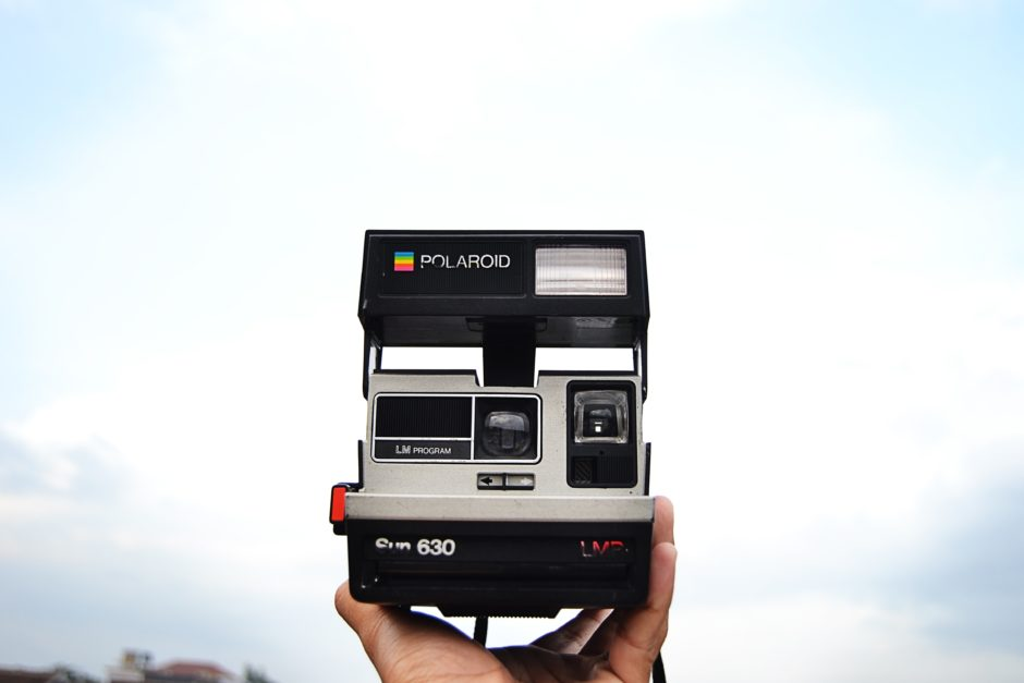 guide-achat-phototrend-instantane-polaroid