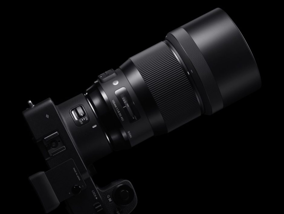phototrend-annonce-sigma-135mm-18-03
