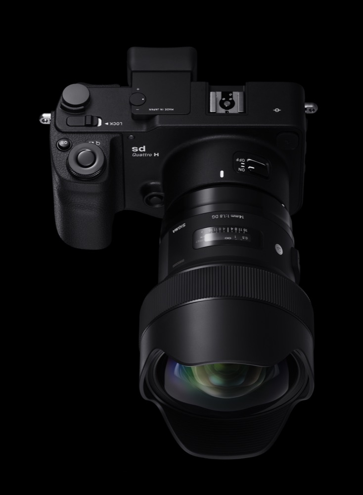 phototrend-annonce-sigma-14mm-18-01
