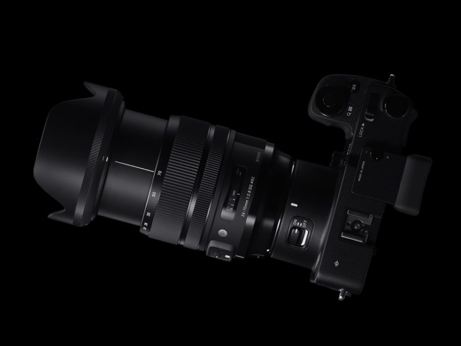 phototrend-annonce-sigma-24-70mm-28-03