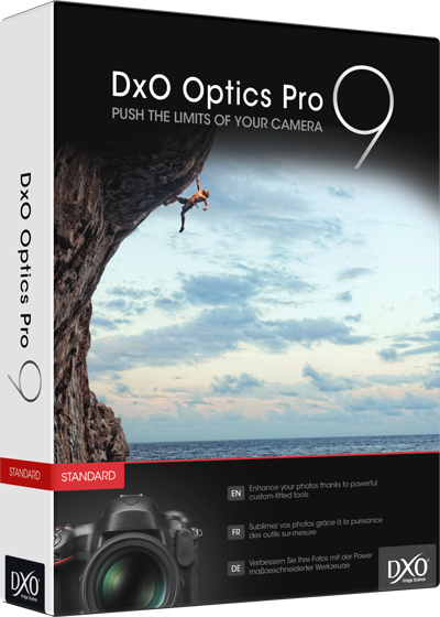 phototrend-dxo-optics-pro9