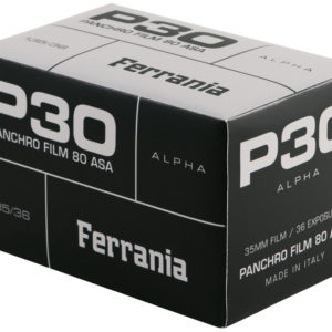 phototrend-film-ferraniaP30alpha