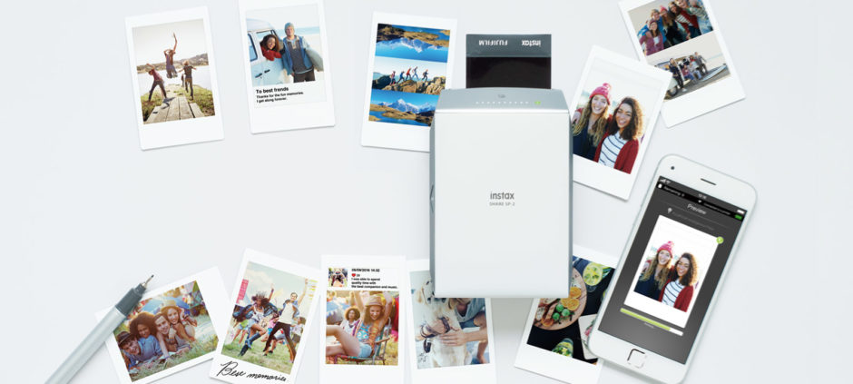 phototrend-guide-achat-instantanes-fuji-instax-share-sp2-3