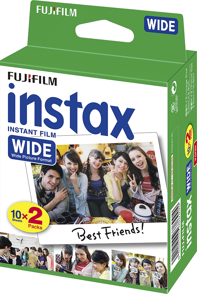 phototrend-guide-achat-instantanes-fuji-instax-wide