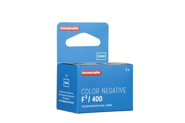 phototrend-lomography-color-negative-f2-400-0
