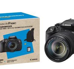 phototrend-promo-canon-700D-2