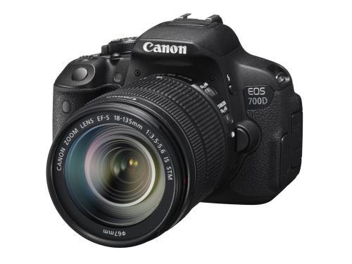 phototrend-promo-canon-700D