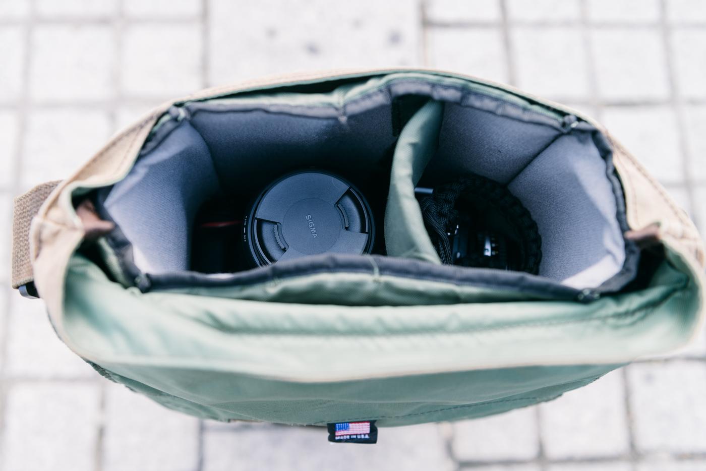 Nikon D800 + 35 mm f/1.4 Art Sigma et un Nikon FE2 + 50 mm