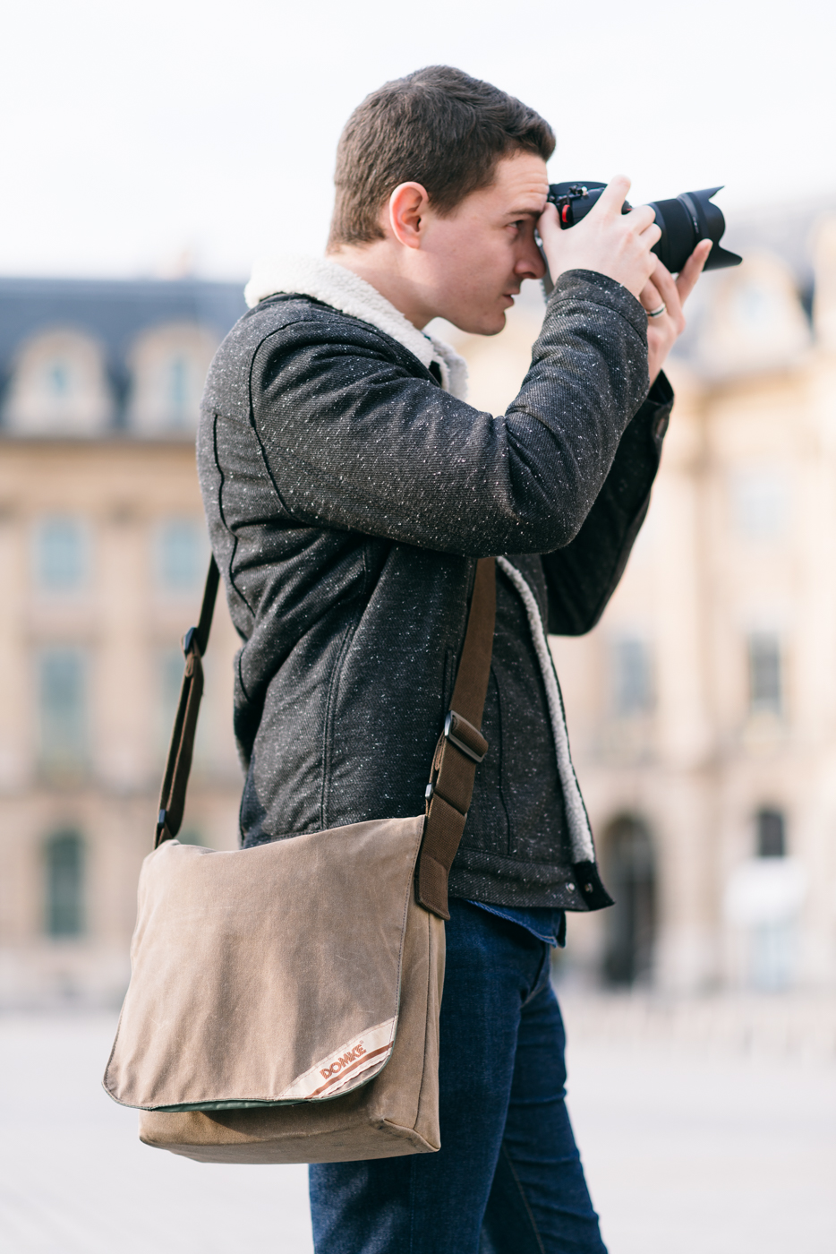 phototrend-test-sac-photo-domke-f831-2