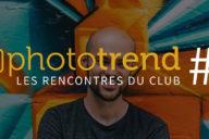 rencontres-club-6
