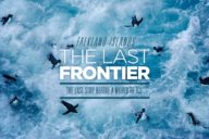 © The Last Frontier - Falkland Islands - Stanley Leroux
