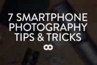 smartphone tips 1