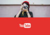 20chainesYoutube-couverture