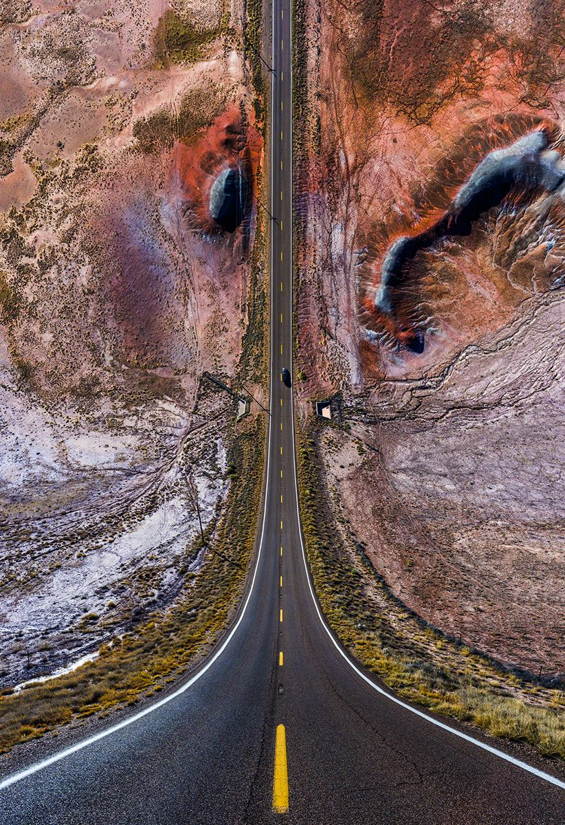 Aydin_Buyuktas-flatlandII_Arizona_3