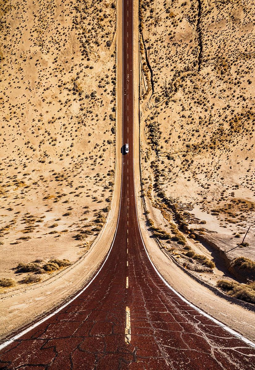 Aydin_Buyuktas-flatlandII_Arizona_4