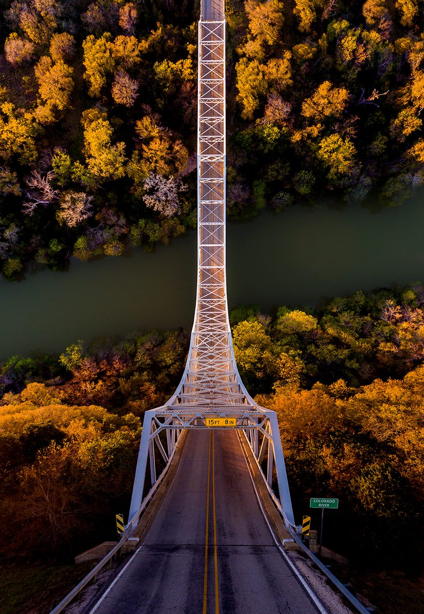 Aydin_Buyuktas-flatlandII_Texas_3