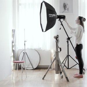 Flora Borsi couverture vidéo