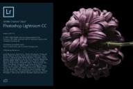 LightroomCC 2015.9