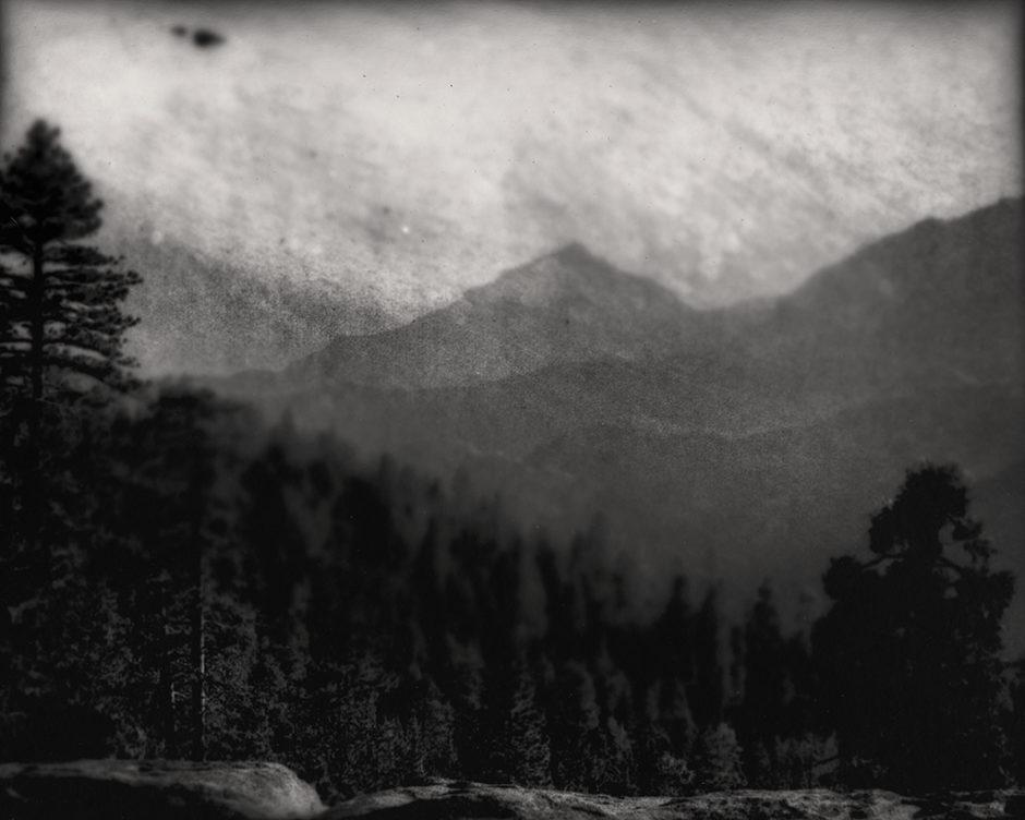 © Marcus DeSieno - Surveillance Landscapes