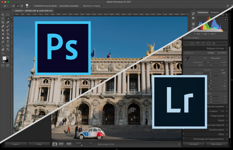Photoshop-vs-Lightroom