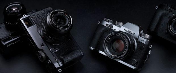 Phototrend-mise-a-jour-firmware-fujifilm-xt2-xpro2