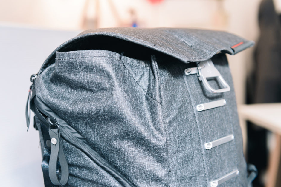 Phototrend-test-sac-photo-everyday-backpack-20L-100