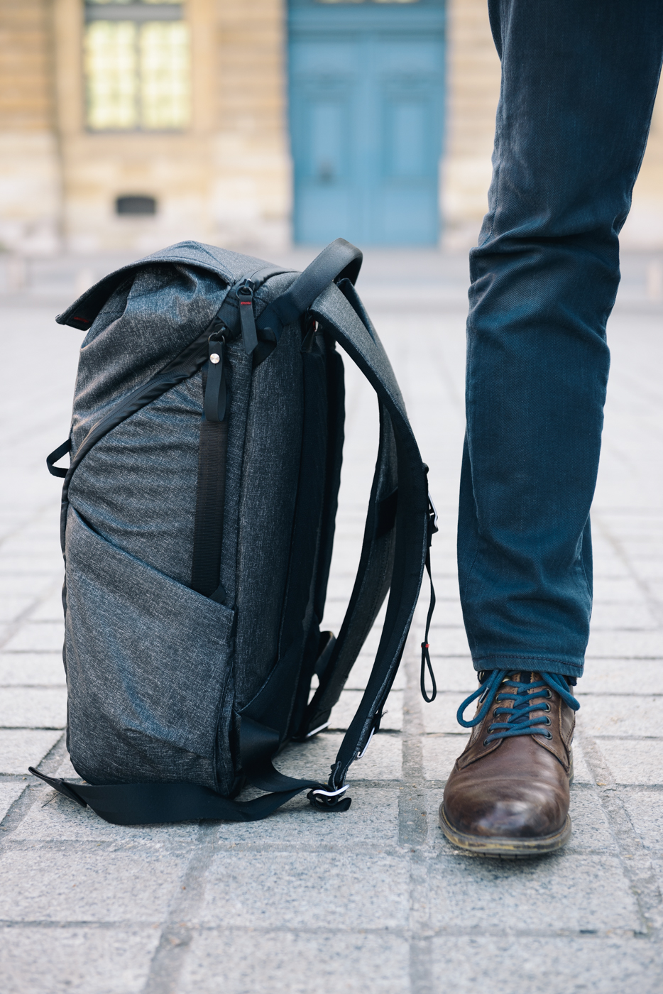 Phototrend-test-sac-photo-everyday-backpack-20L-18
