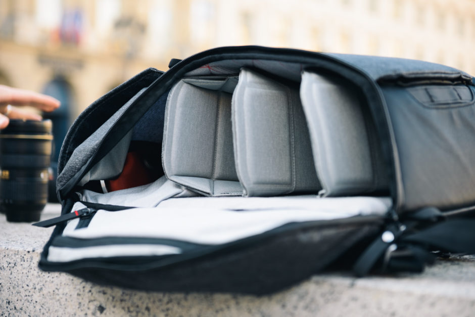 Phototrend-test-sac-photo-everyday-backpack-20L-26