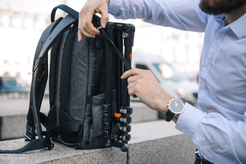 Phototrend-test-sac-photo-everyday-backpack-20L-30