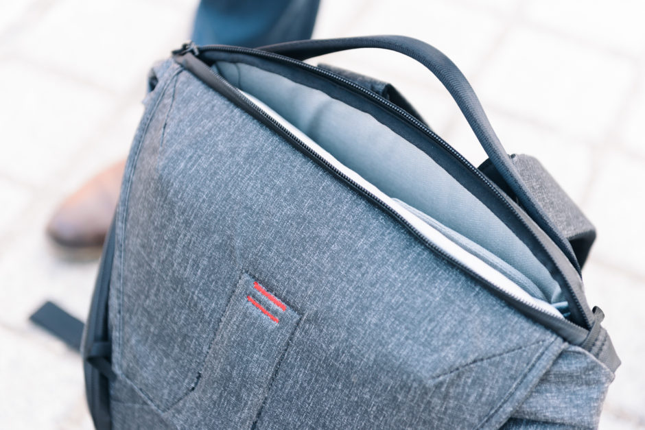 Phototrend-test-sac-photo-everyday-backpack-20L-33