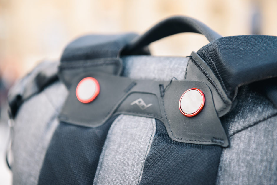 Phototrend-test-sac-photo-everyday-backpack-20L-54