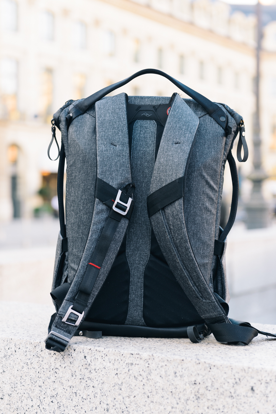 Phototrend-test-sac-photo-everyday-backpack-20L-55